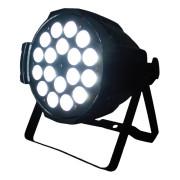 luz-disco-canon-par-64-18x12w-4