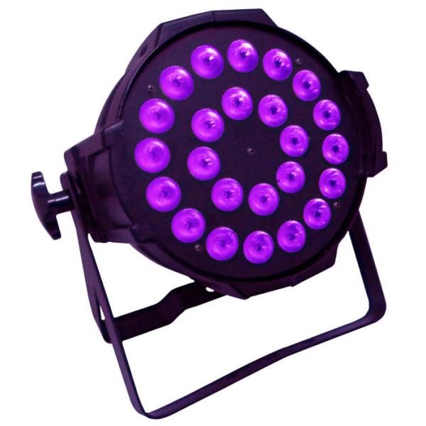 18x24w-rgbw-ultravioleta