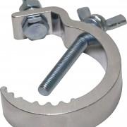 Clamp-Soporte-Aluminio-Canon-Par-64-O-Mini-Beam-Iluminacion-534697