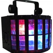 Luz-Disco-Led-Mini-Derby-Rgbw-Para-Karaoke-64816