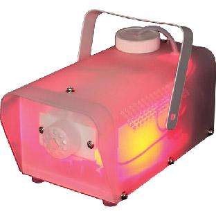Maquina-Caja-De-Humo-500w-Con-Led-Multicolor-Transparente-250382-01