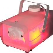 Maquina-Caja-De-Humo-500w-Con-Led-Multicolor-Transparente-250382