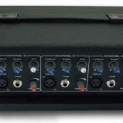 Mezcladora-Amplificada-De-4-Canales-217356
