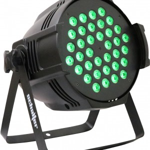 Par-64-Color-36x3w-Luz-Disco-Canon-Hyper-Led-Rgb-3-En-1-559718