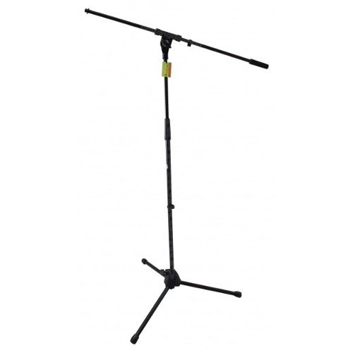 Pedestal-Tripie-Para-Microfono-Universal-Con-Ajuste-Completo-873135
