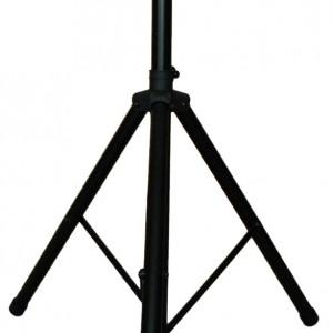 Pedestal-Tripie-Stand-Para-Bafle-308137