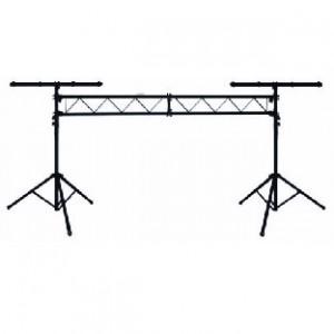 Stand-O-Porteria-P--Luces-Profesionales-120kg-3-5mt-Uso-Rudo-1413751-01