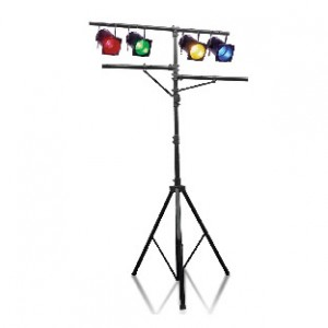 Stand-Tripie-Pedestal-Para-Luces-Profesional-3-30m-De-Altura-406697-01