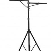 Stand-Tripie-Pedestal-Para-Luces-Profesional-3-30m-De-Altura-406697
