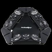 S-SPIDER3x3-01