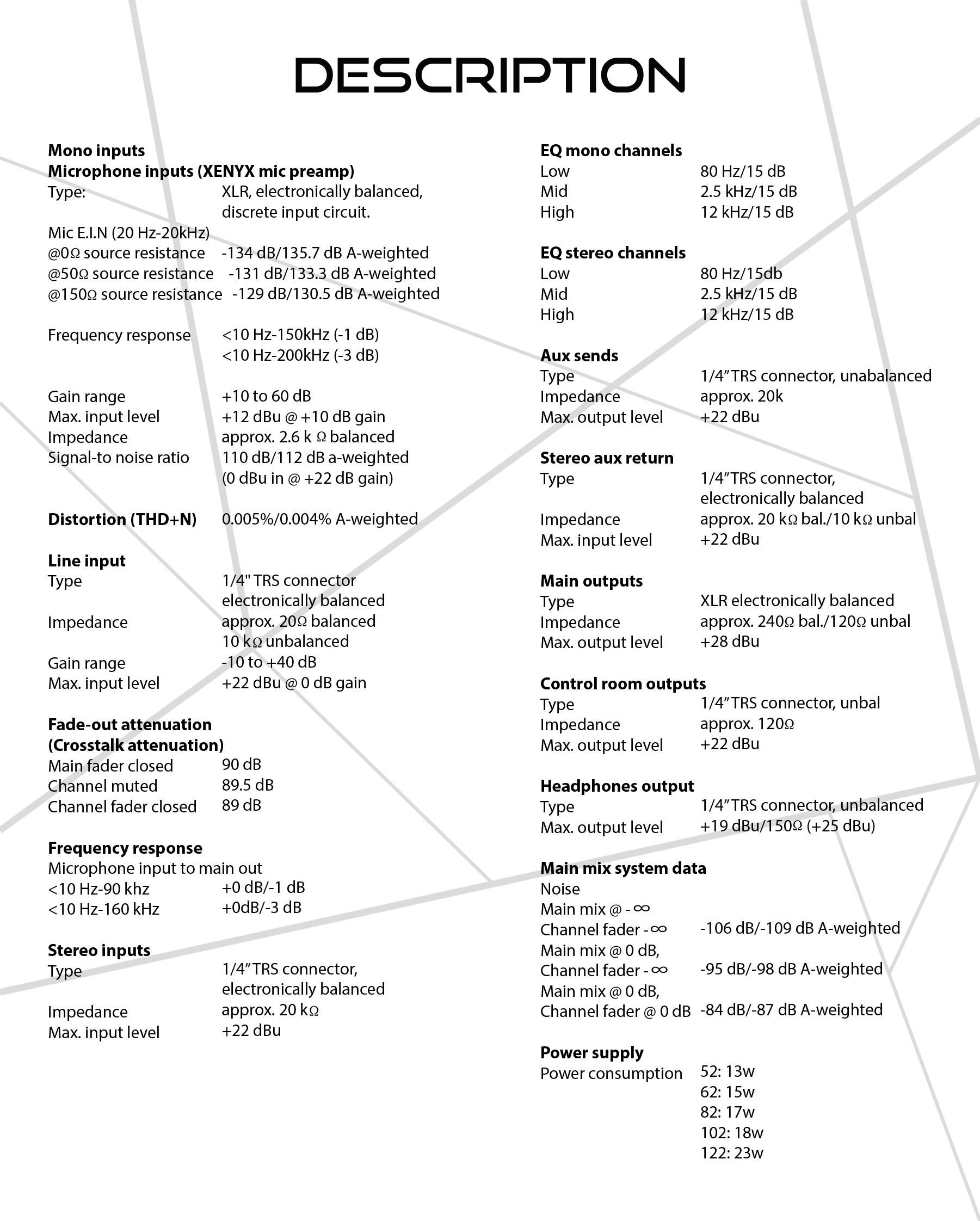 MIX8FX - Manual-01