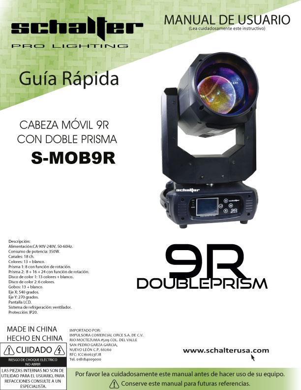 MOB9R (2)