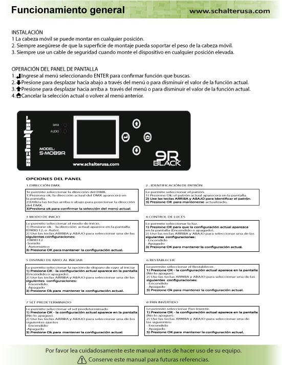 MOB9R (3)