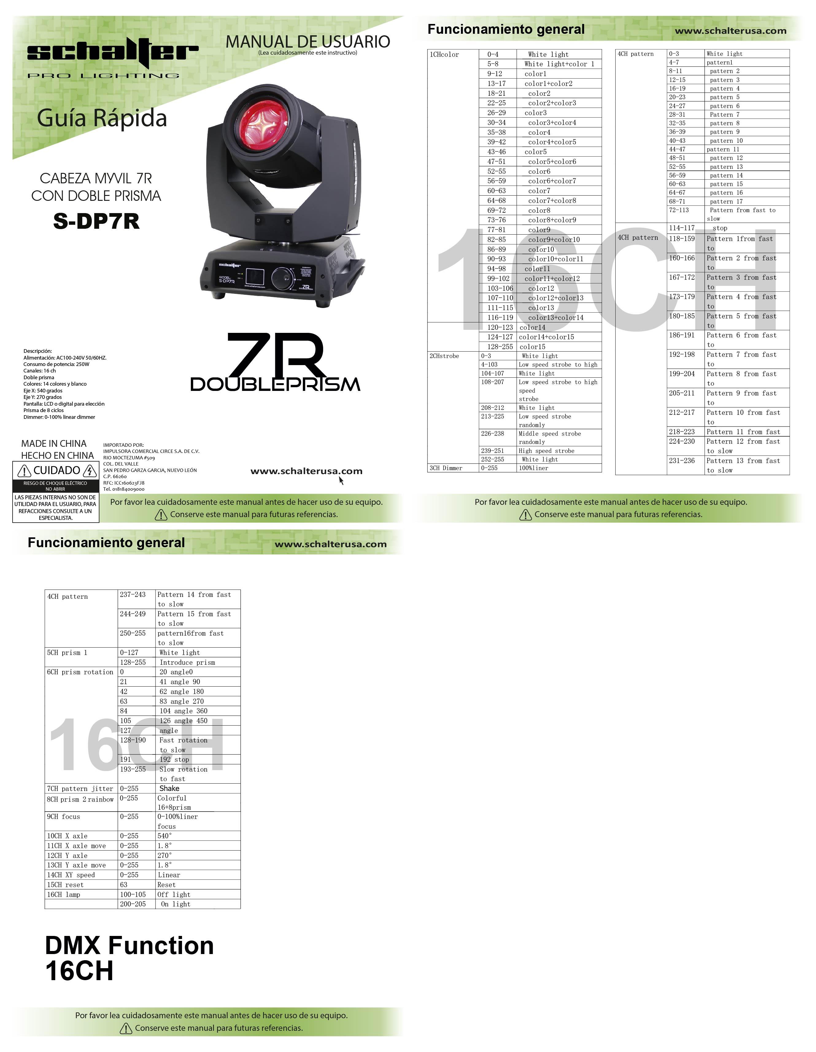 S-DP7R - Manual-01